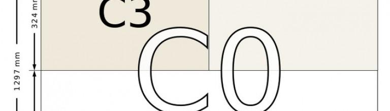C10纸尺寸,C10纸大小,C10纸的尺寸
