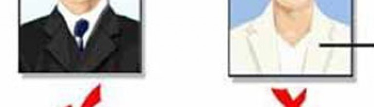 一寸照片的尺寸像素是多少?