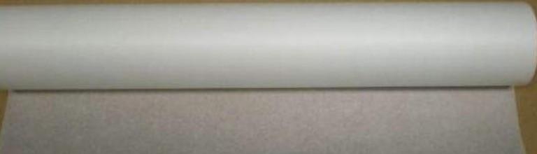 硅油纸有毒吗